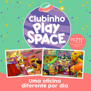 banner-playspace