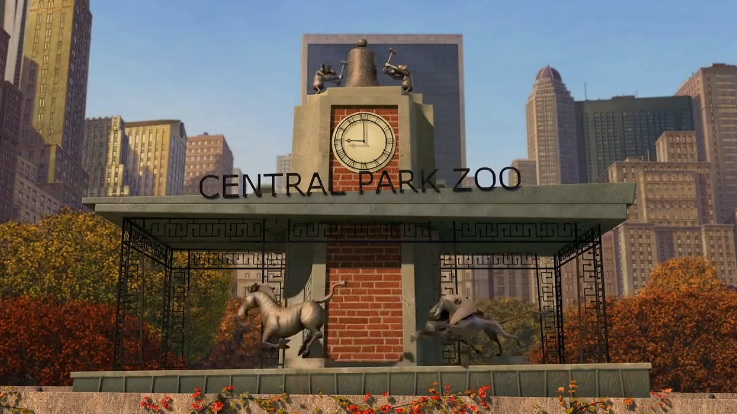 central zoo_