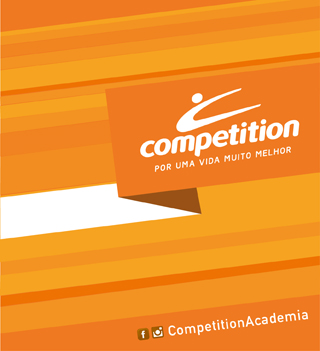 Competition Academia